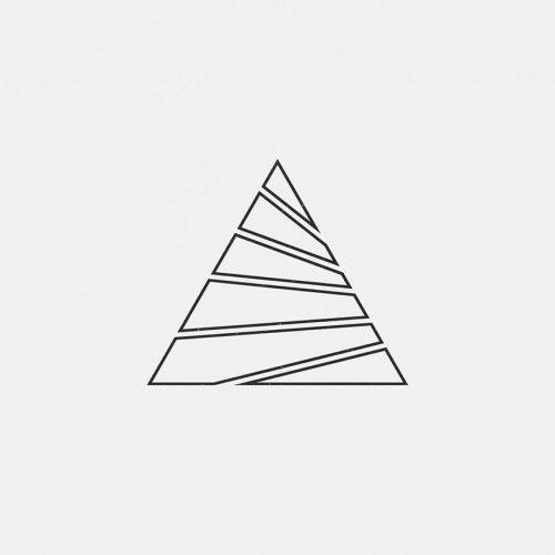 portfolio-item-12