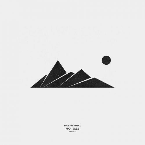 portfolio-item-12-gallery-2