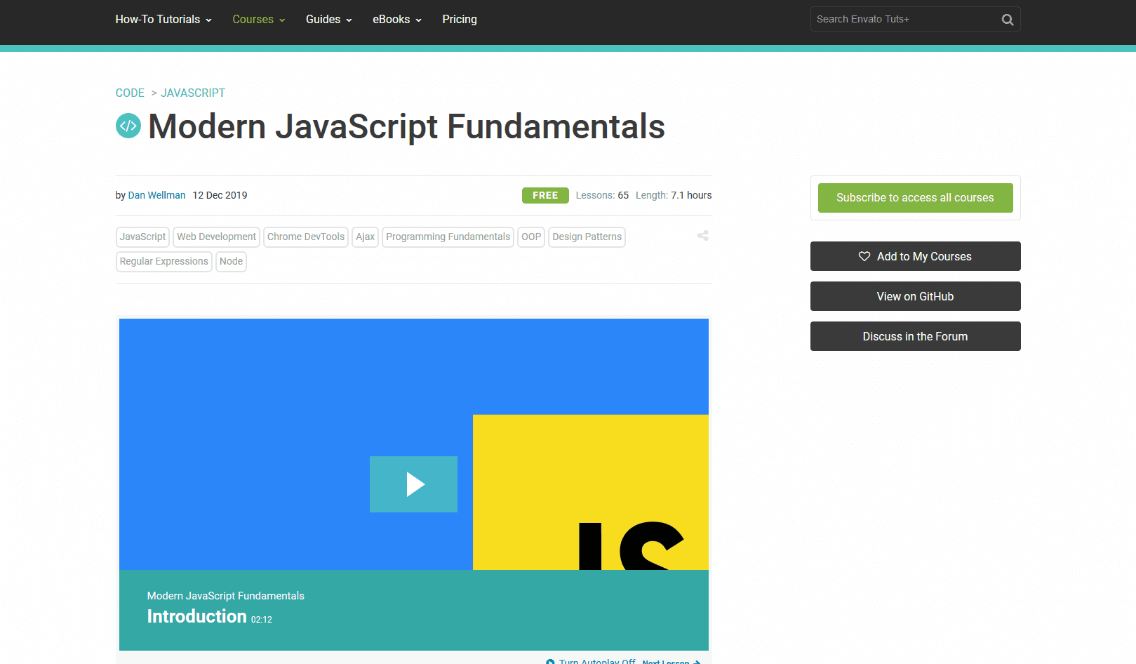 Envato-Tuts-learn-how-to-code-resource