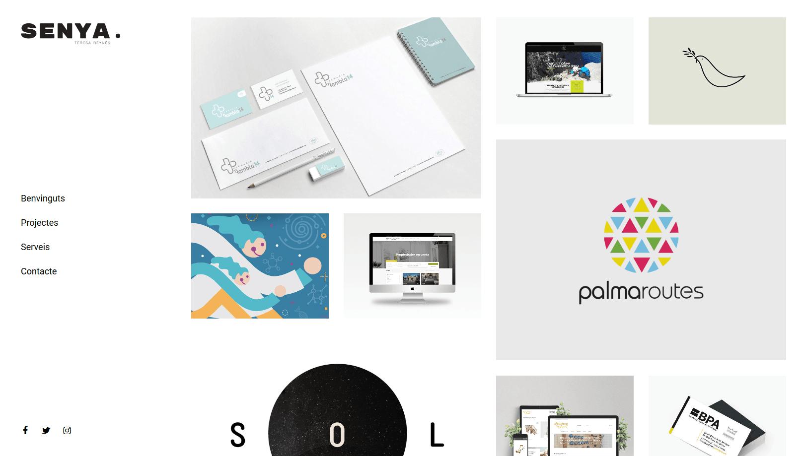 Senya-Design-Graphic
