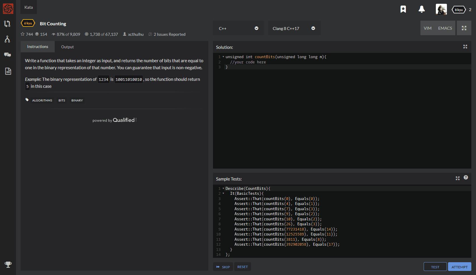 Train-Bit-Codewars,-learning-how-to-code-screen-compressor