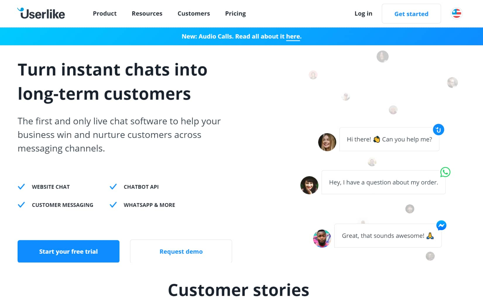 Best Live Chat plugin for WordPress