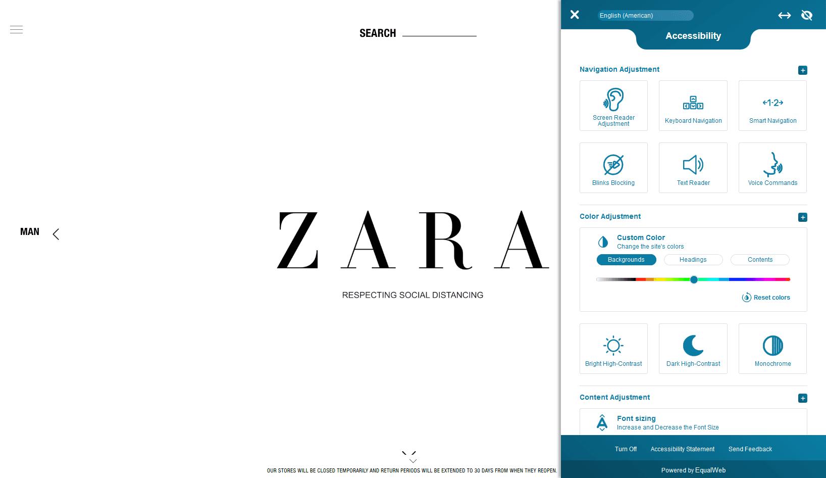 ZARA-Acessible-trending-design-for-2020.