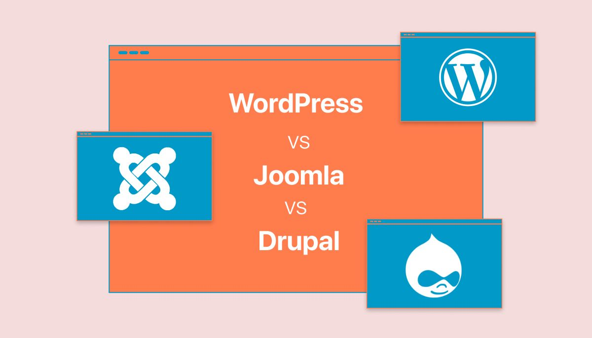 WordPress-vs-Joomla-vs-Drupal-featured-image