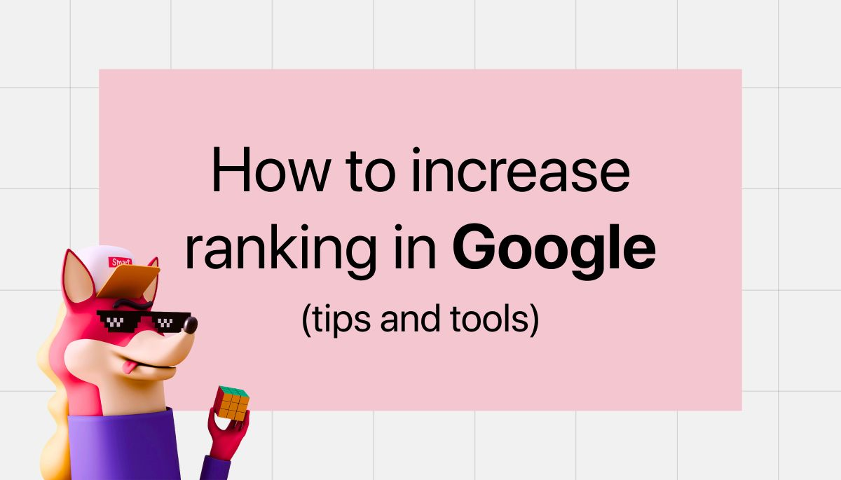 How-to-rank-higher-in-Google-search-engine
