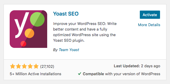 How to Install a WordPress Plugin step by step: All methods covered 1