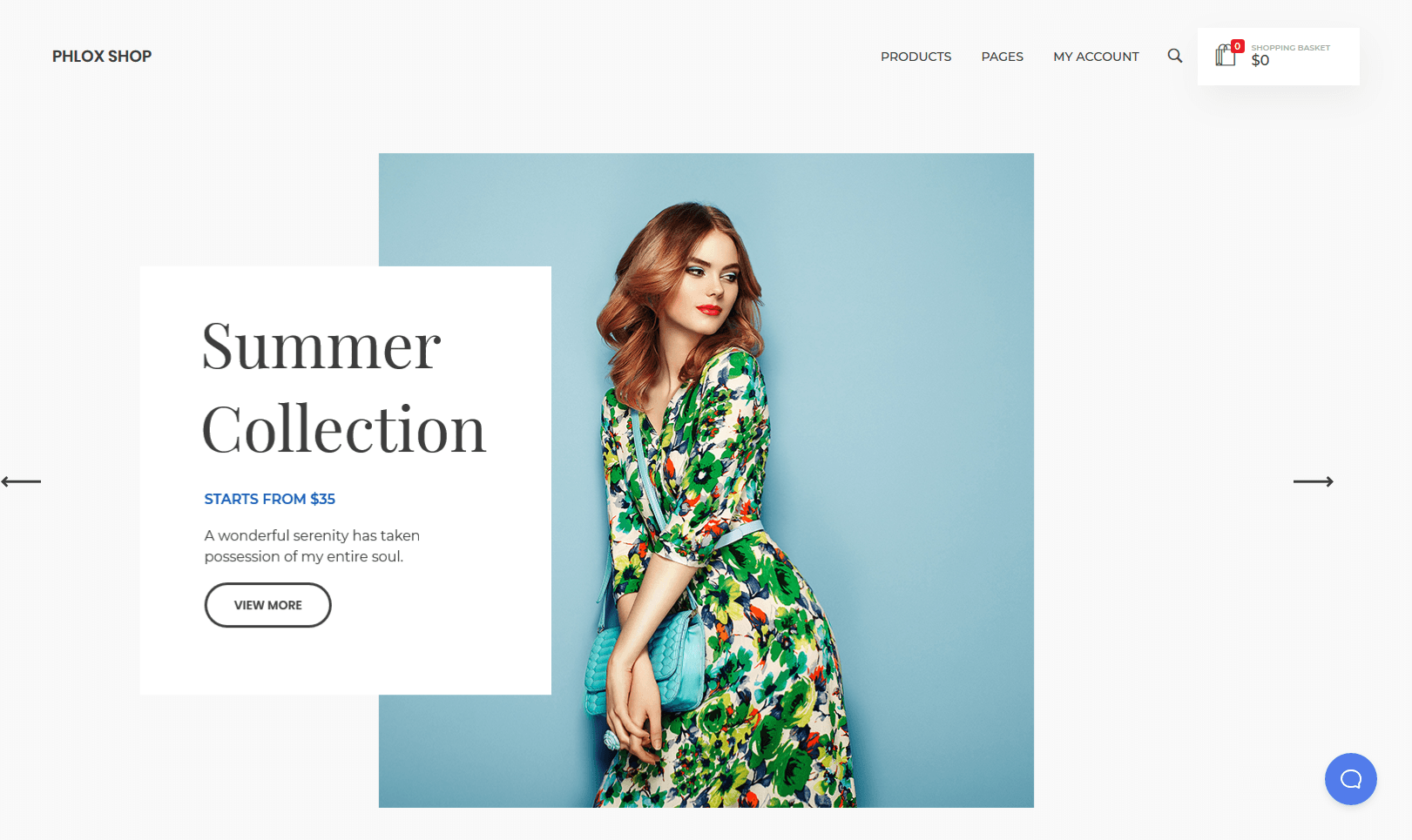 24 Best Elementor WordPress Themes 1