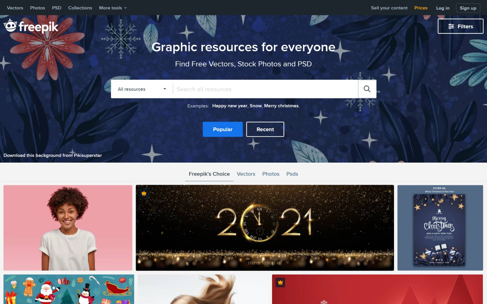Best Free Resources to Download Free Illustrations Online