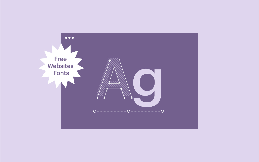 16 Best Websites to Download Free Fonts in 2021 1
