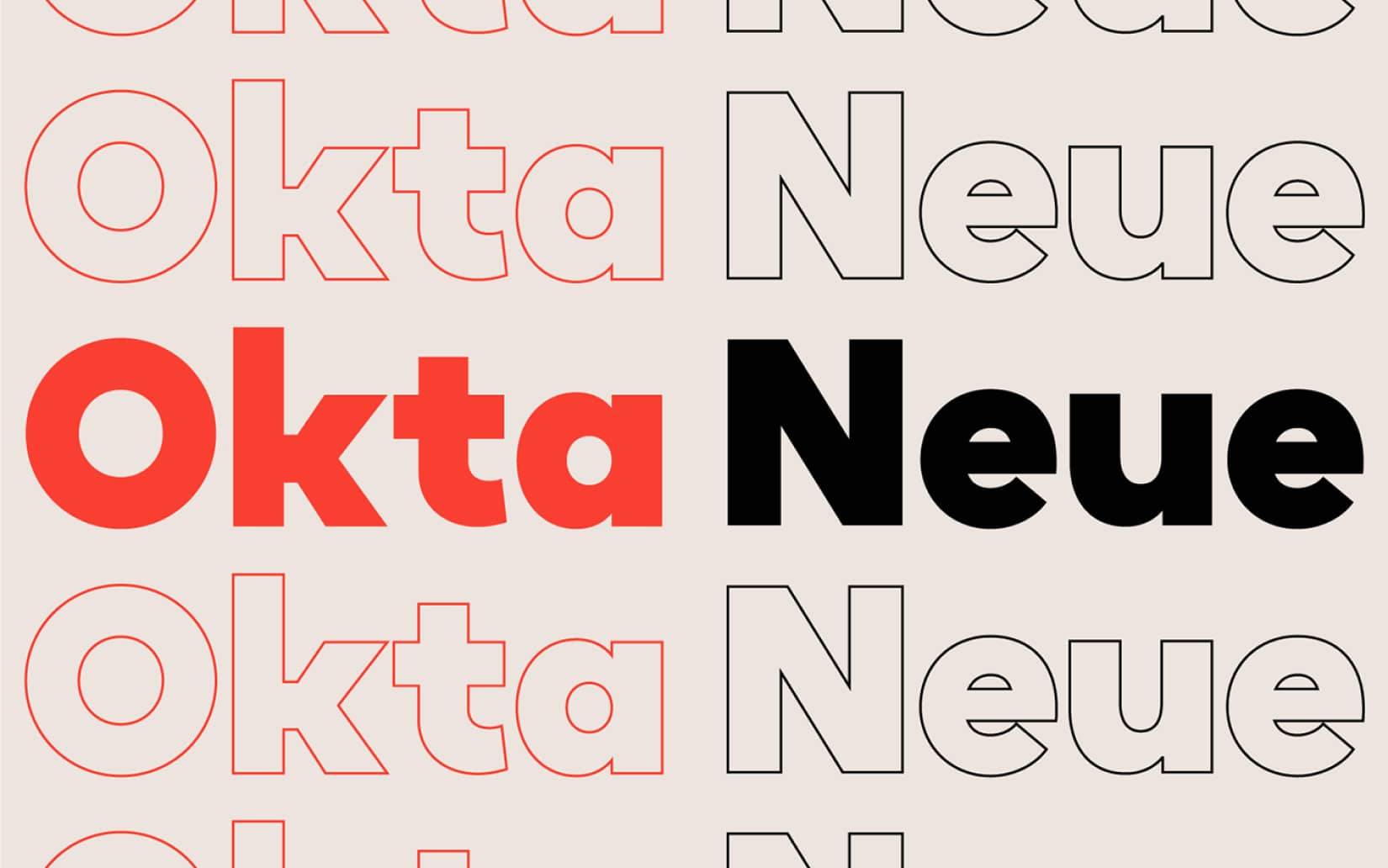 Best Block Letter Fonts to download for free in 2021