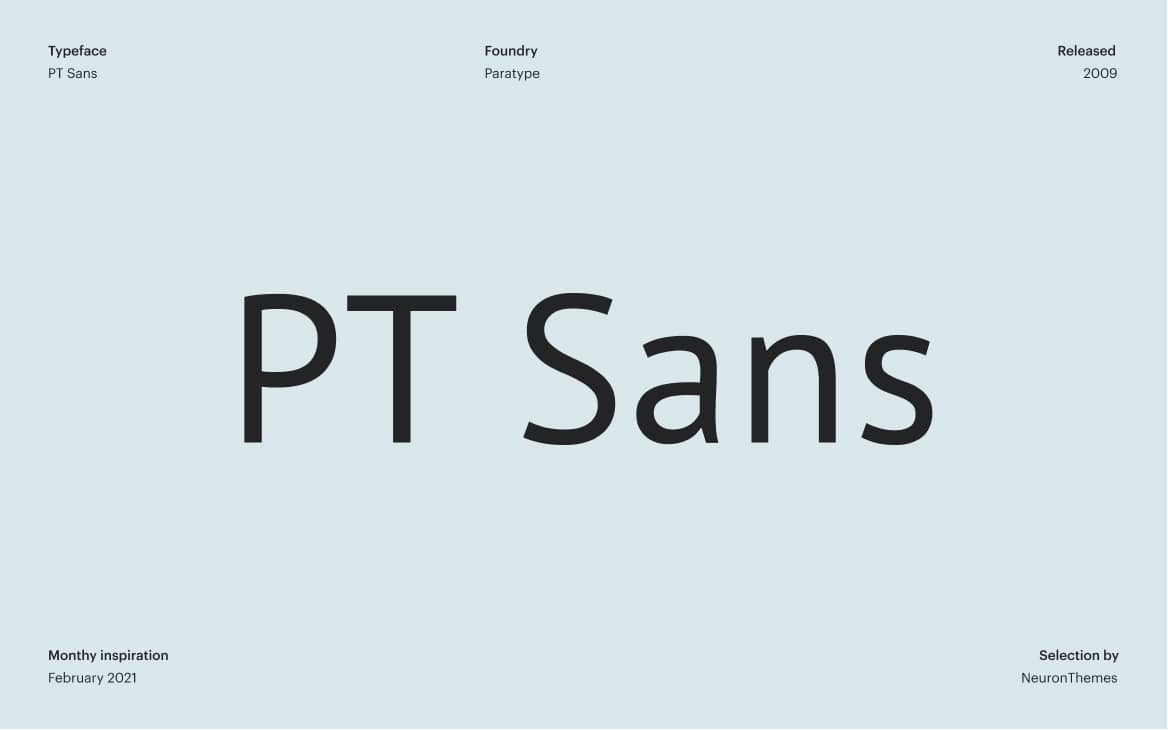 Best and Most Popular Adobe Fonts for free