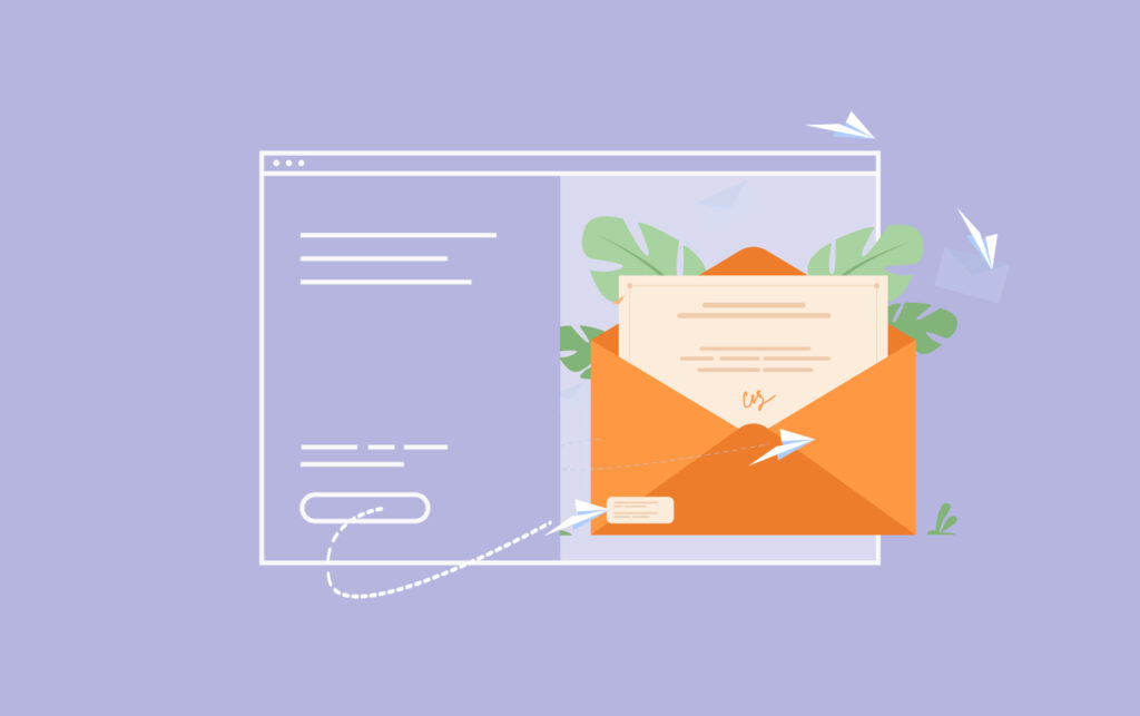 How to Get More Subscribers to your Mailing List