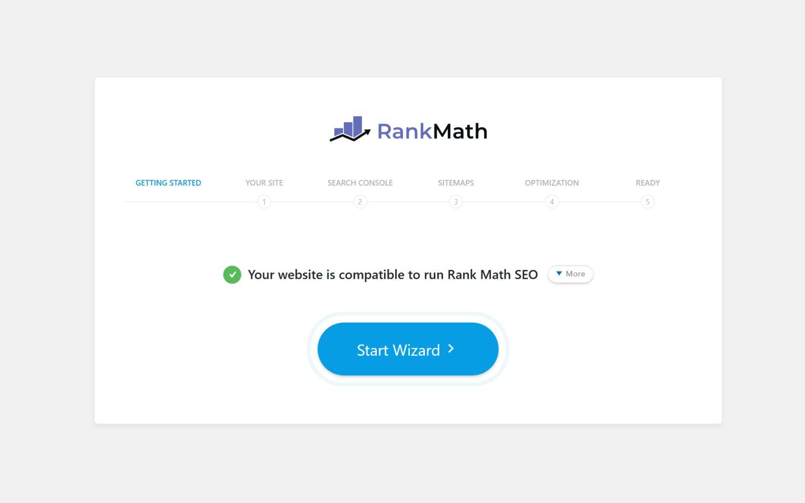 post rank math review 1