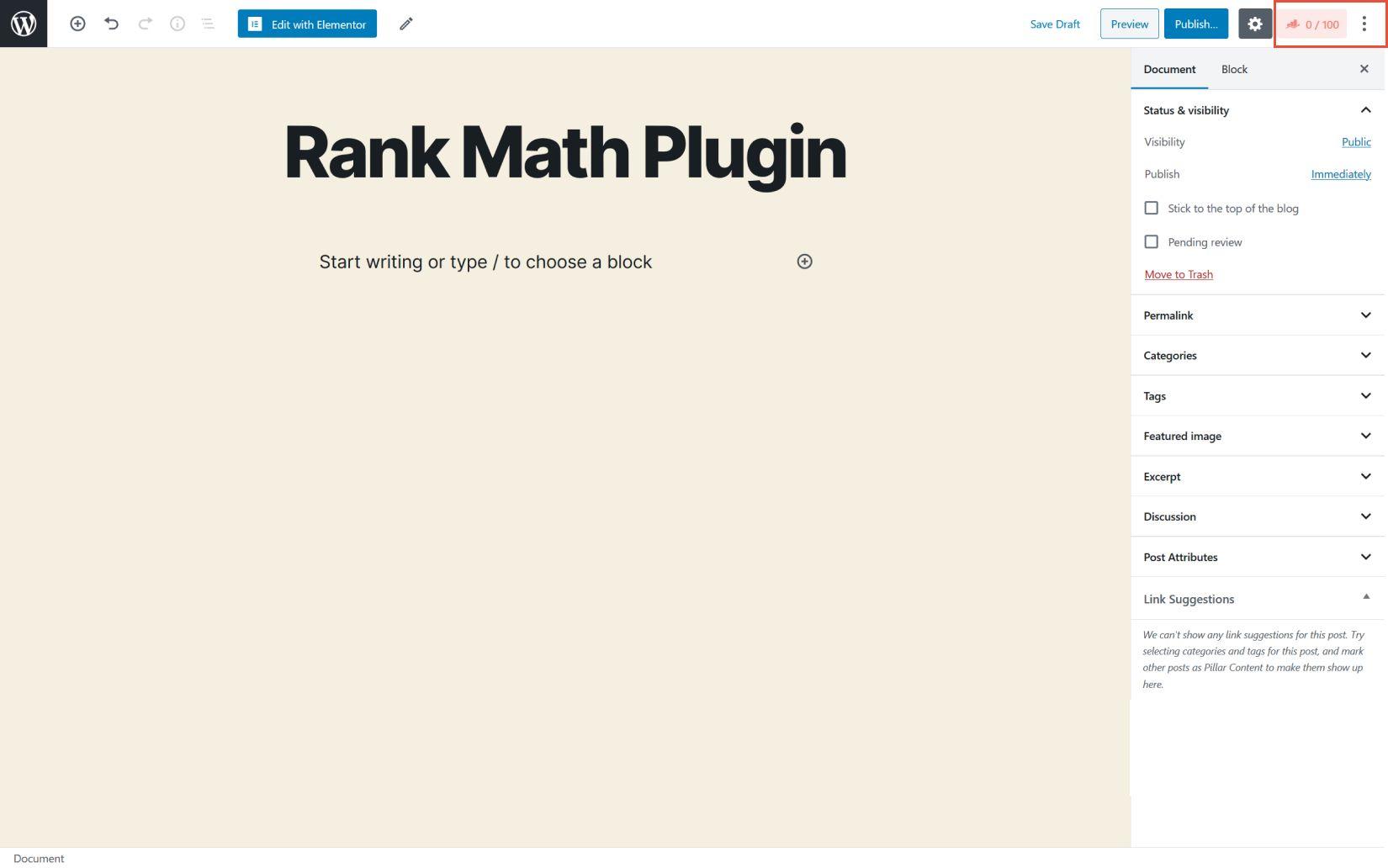 post rank math review 4