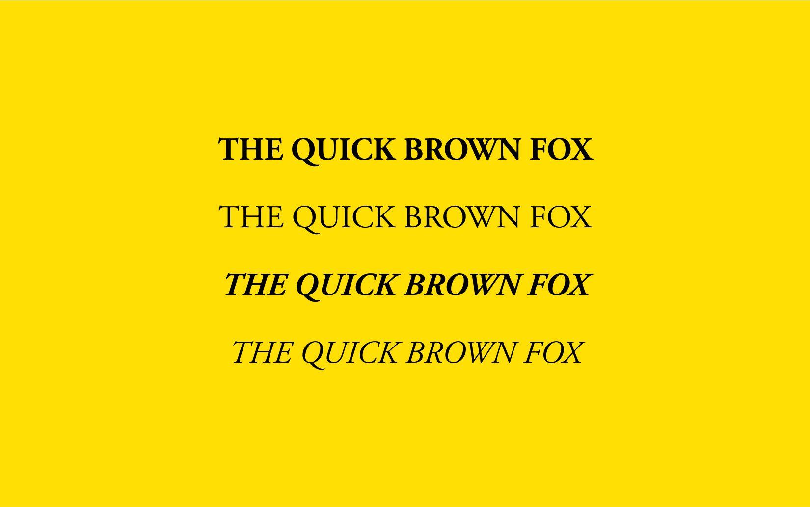 Best Free Sans Serif Fonts Adobe Garamond
