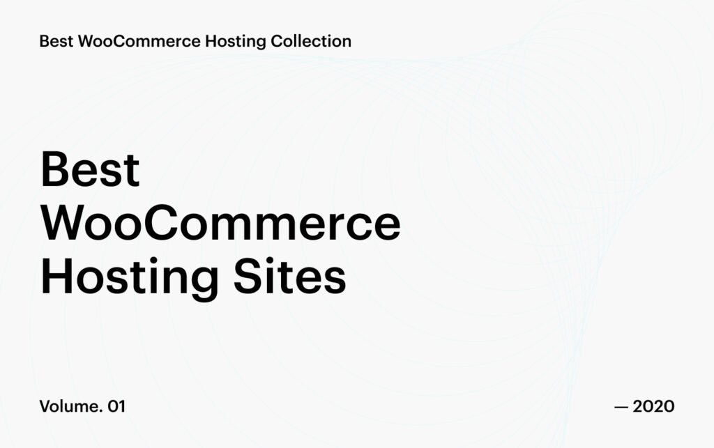 10 Best WooCommerce Hosting Compared 2020