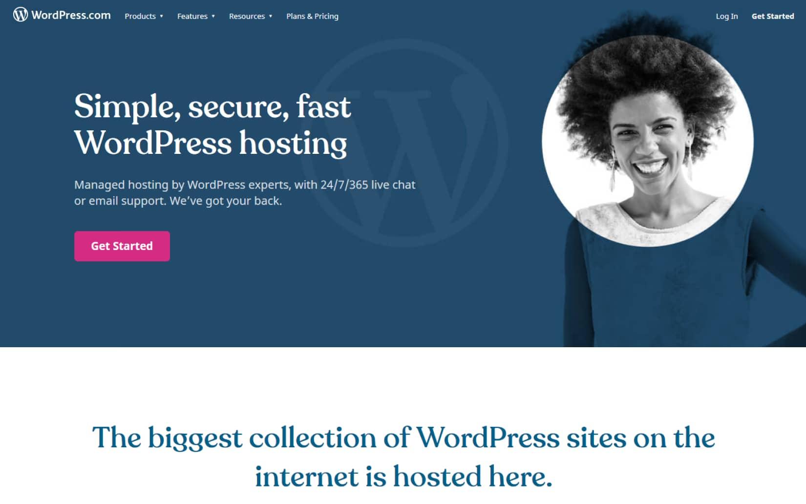 10 Best WooCommerce Hosting Compared 2020 WordPress.com