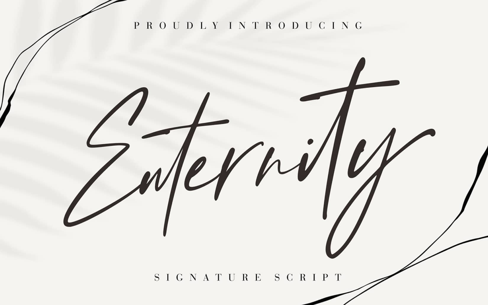 Best Free Handwriting Fonts to Download