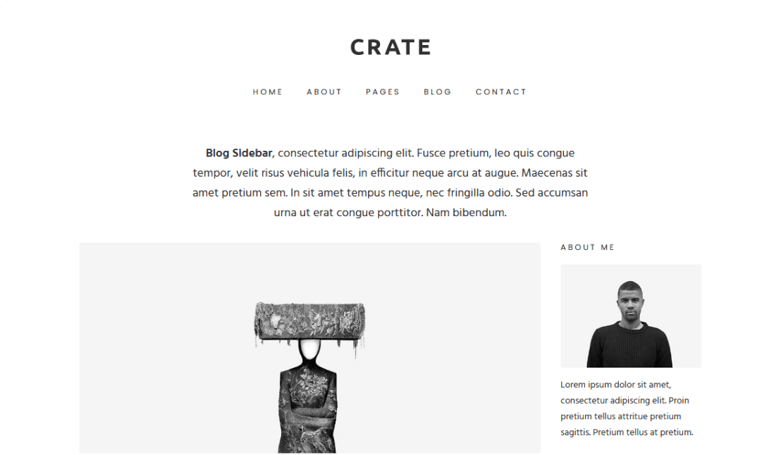 theme crate 1