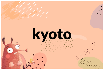 theme kyoto 1