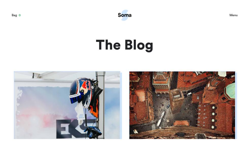 theme soma 9