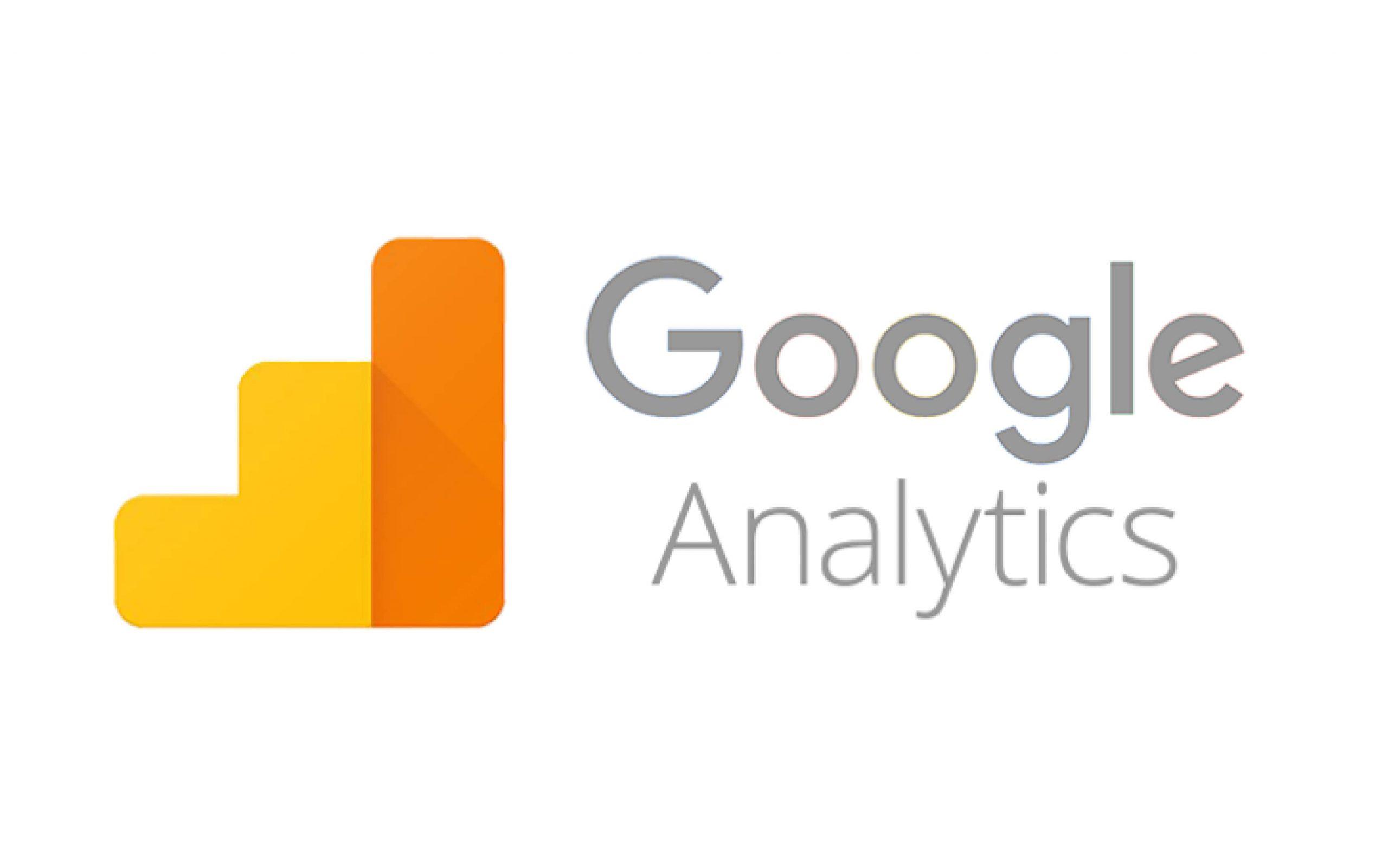 Google Analytics scaled 1