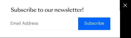 marketing conversion subscribe