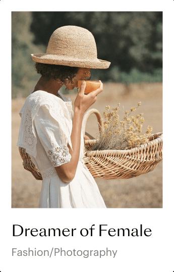 Create beautiful Image gallery websites