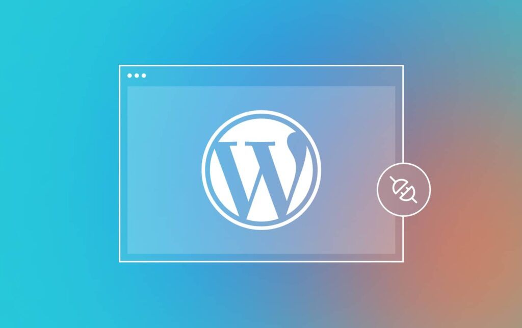 20 Most Essential WordPress Plugins for Businesses 1