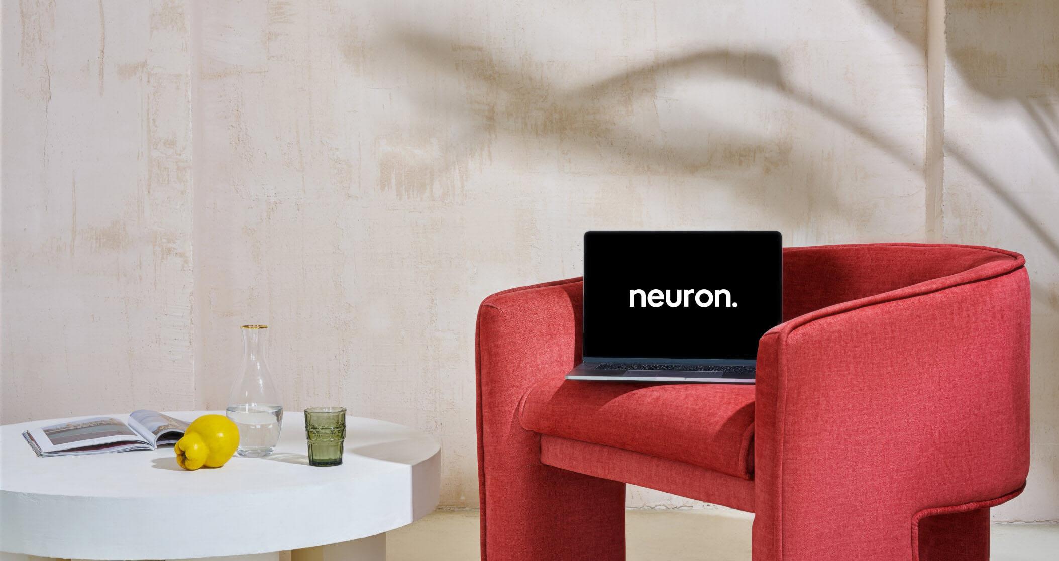 neuron about intro 1