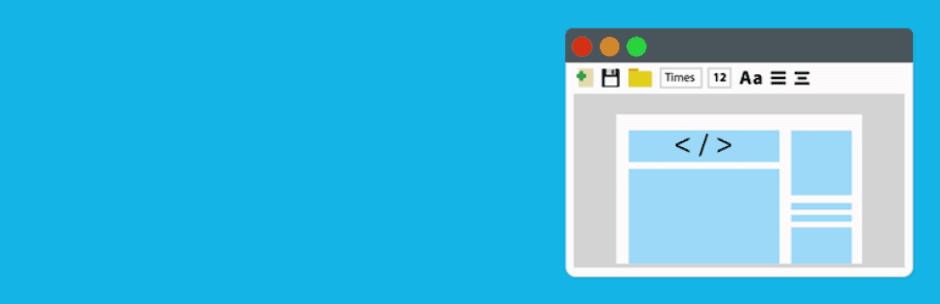 post 9 free essentials plugins 6