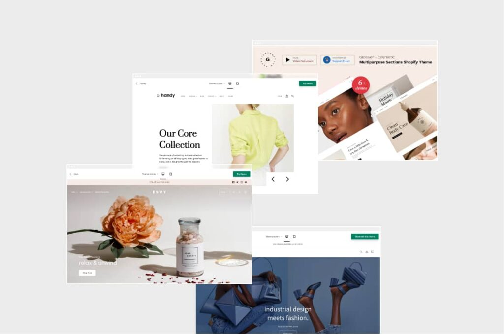 10 Best Shopify Themes in 2021_ Responsive and Beautiful